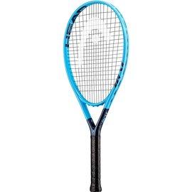 Head Head Graphene 360 Instinct PWR Tennis Racket