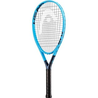 Head Head Graphene 360 Instinct PWR Tennis Racket