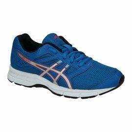 Asics Asics Gel Ikaia 7 GS Junior Shoes