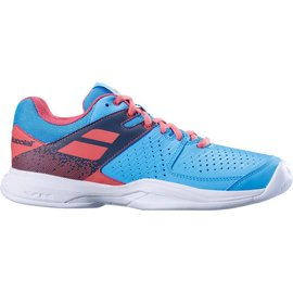 Babolat Babolat Pulsion All Court W (2019)