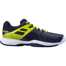 Babolat Babolat Pulsion All Court M (2019)