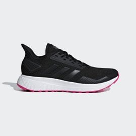 Adidas Adidas Duramo 9 Ladies Running Shoes