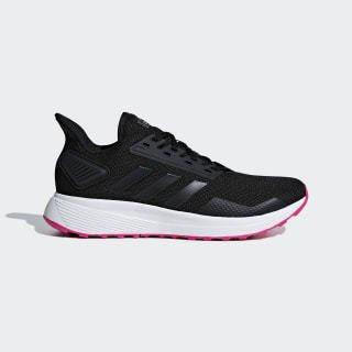 dc4d3dd78 Adidas Duramo 9 Ladies Running Shoes - Gannon Sports