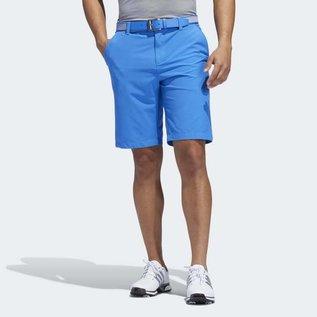 Adidas Adidas Mens Ultimate 365 Shorts, True Blue (2019)