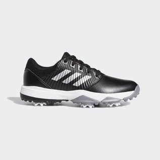 Adidas Adidas CP Traxion Junior Golf Shoes
