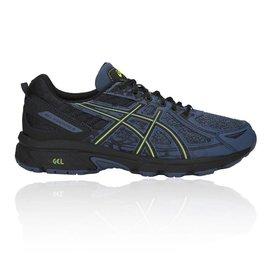 Asics Asics Gel-Venture 6 Mens Trail Running Shoes (2019)