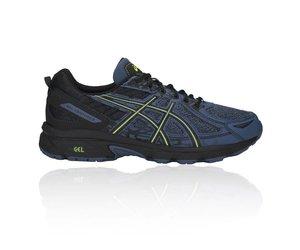 89f6260af Asics Gel-Venture 6 Mens Trail Running Shoes (2019) - Gannon Sports