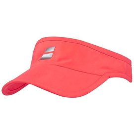Babolat Babolat Ladies Tennis Visor (2019)