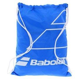 Babolat Babolat Gym Bag - Blue (2021)