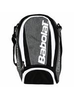 Babolat Babolat Mini Backpack Cooler Bag, Grey