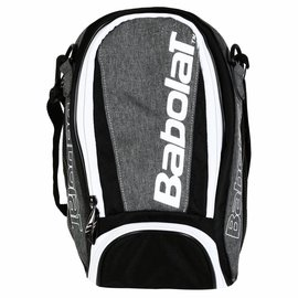 Babolat Babolat Mini Backpack Cooler Bag, Grey