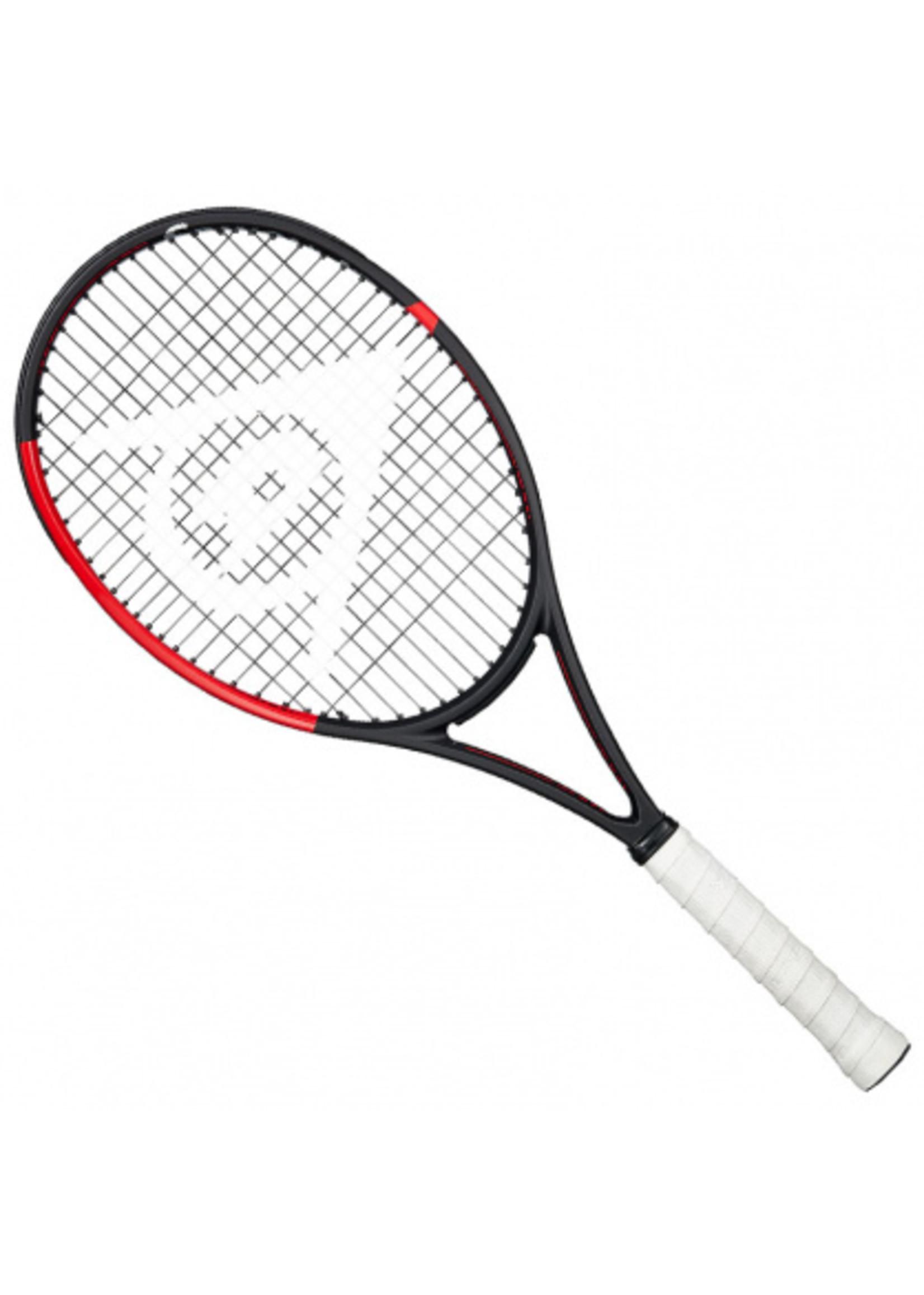 Dunlop Srixon Dunlop Srixon CX 400 Tennis Racket (2019)