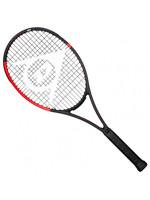 Dunlop Srixon Dunlop Srixon CX 200 LS Tennis Racket (2019)