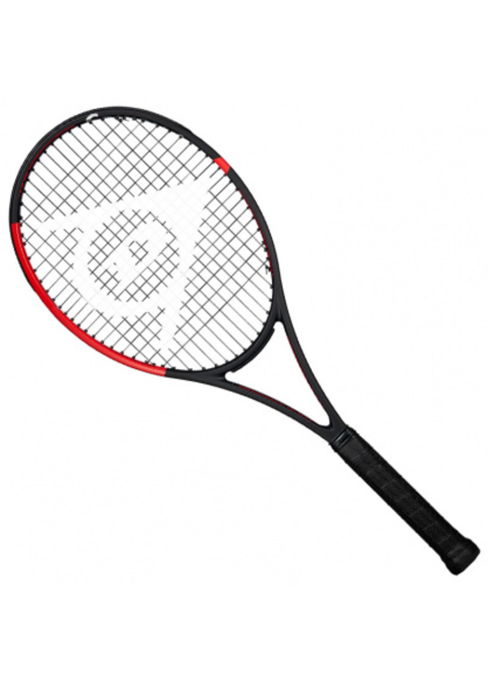 Dunlop Srixon Dunlop Srixon CX 200 Tour (16x19) Tennis Racket (2019)