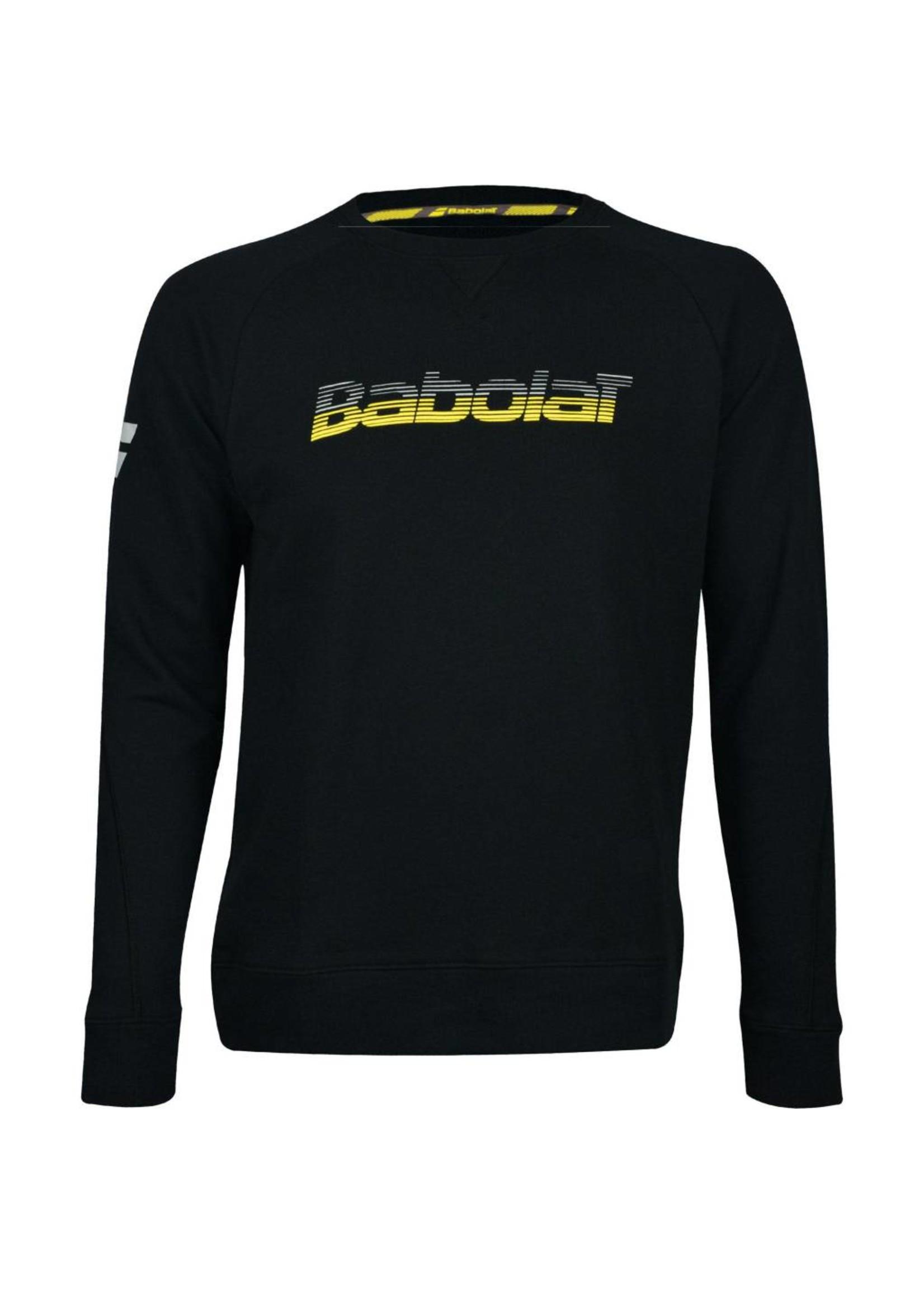 Babolat Babolat Core Mens Sweatshirt (2019)