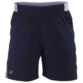Babolat Babolat Performance Junior Shorts (2019)