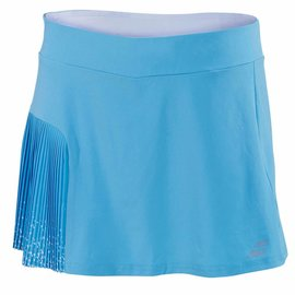 "Babolat Babolat Performance Ladies 13"" Skort (2019)"