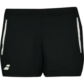 Babolat Babolat Core Ladies Shorts (2019)