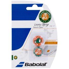 Babolat Babolat Loony Dampener French Open, Roland Garros