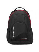 Dunlop Srixon Dunlop Srixon CX Performance Backpack, Black/Red
