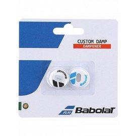 Babolat Babolat Custom Dampener (x2)
