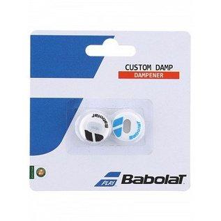 Babolat Babolat Custom Dampner (x2)