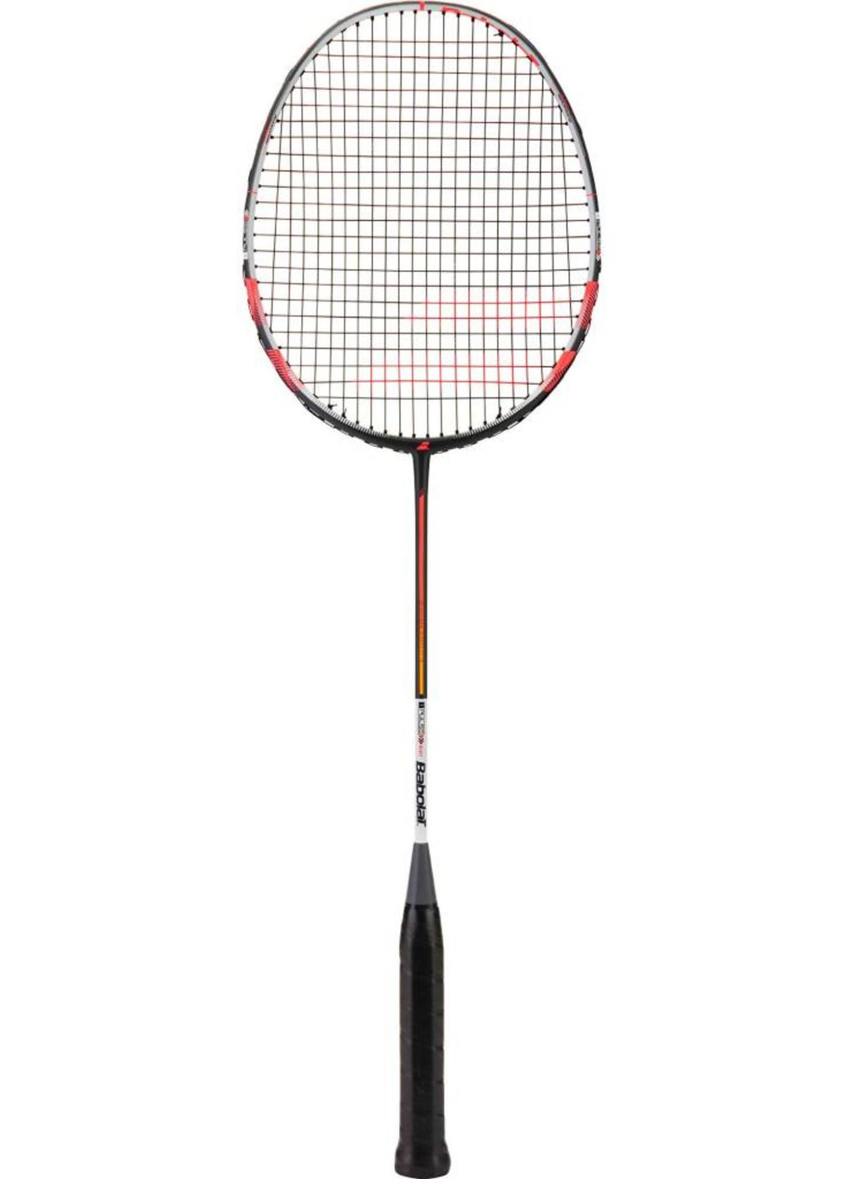 Babolat Babolat I-Pulse Blast Badminton Racket (2019)
