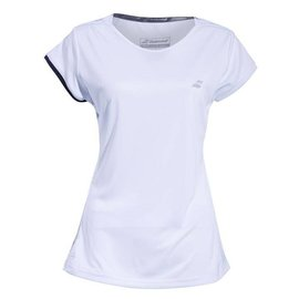 Babolat Babolat Performance Cap Sleeve Junior Tee (2019)
