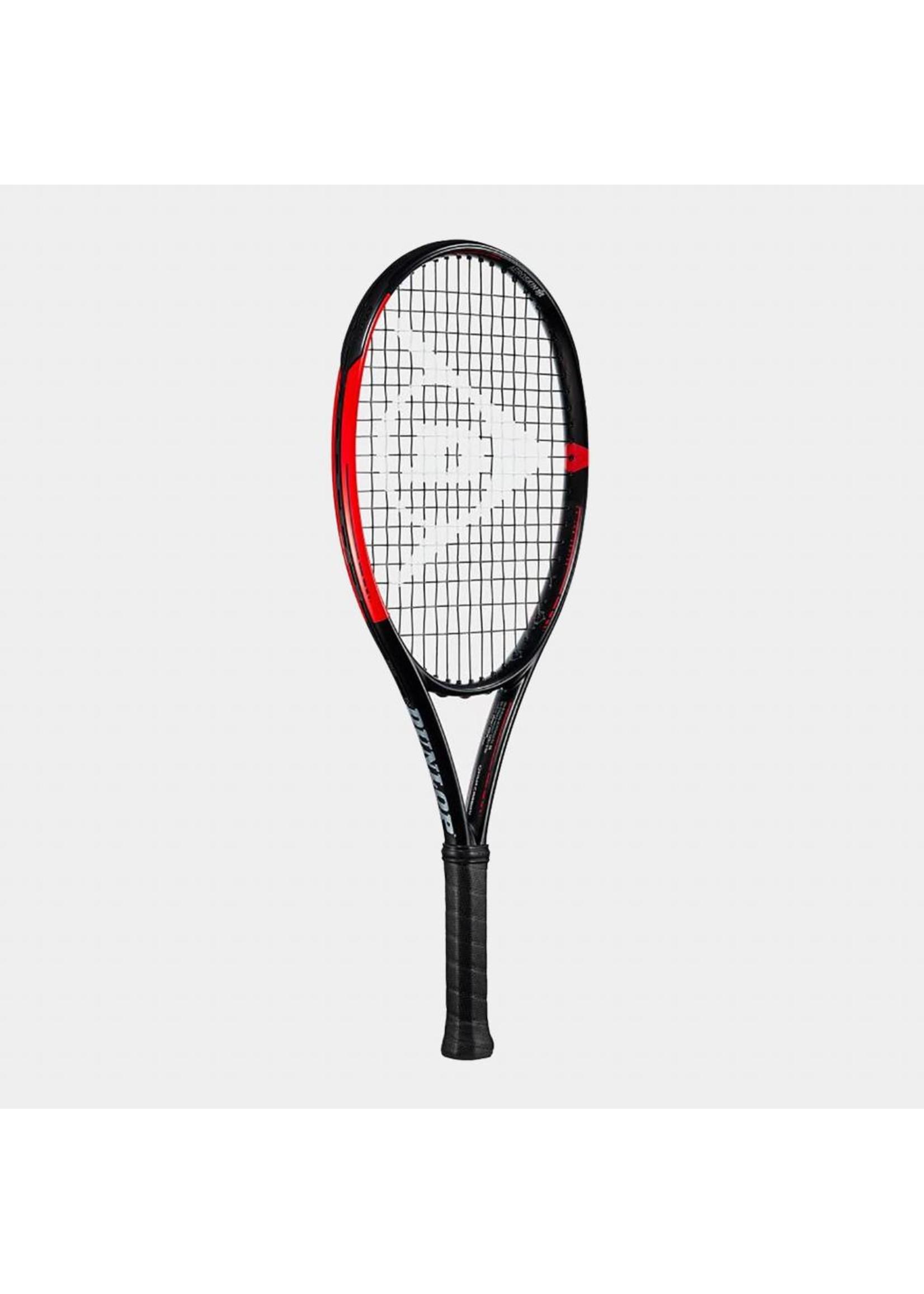 """Dunlop Srixon Dunlop Srixon CX 200 Junior 25"""" Tennis Racket"""