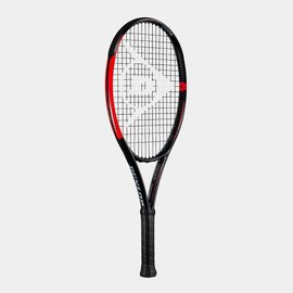 "Dunlop Srixon Dunlop Srixon CX 200 Junior 25"" Tennis Racket"