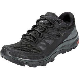 Salomon Salomon OUTline GTX Mens Shoes