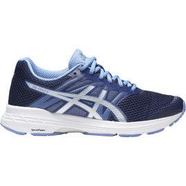 Asics Asics Gel-Exalt 5 Ladies Running Shoe (2019)