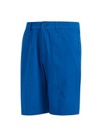 Adidas Adidas Solid Junior Golf Shorts (2019)