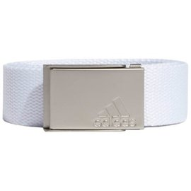 Adidas Adidas Ladies Web Belt (2019)
