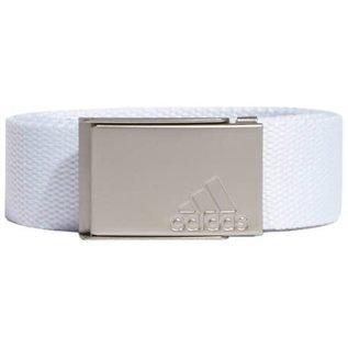 Adidas Adidas Ladies Web Belt (2019)