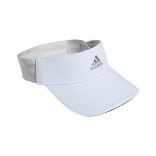 Adidas Adidas Tour Stretch Ladies Visor (2019)