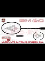 Karakal Karakal BN60 Badminton Racket. White