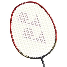 Yonex Yonex Nanoray Dynamic Action Badminton Racket (2019)