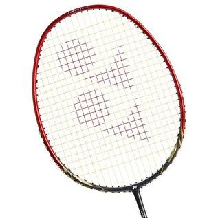 Yonex Yonex Nanoray Dynamic Action Badminton Racket (2019)