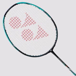 Yonex Yonex Nanoflare 700 Badminton Racket (2019)