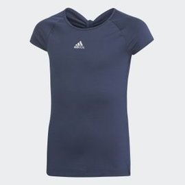Adidas Adidas Ribbon Junior Tee (2019)