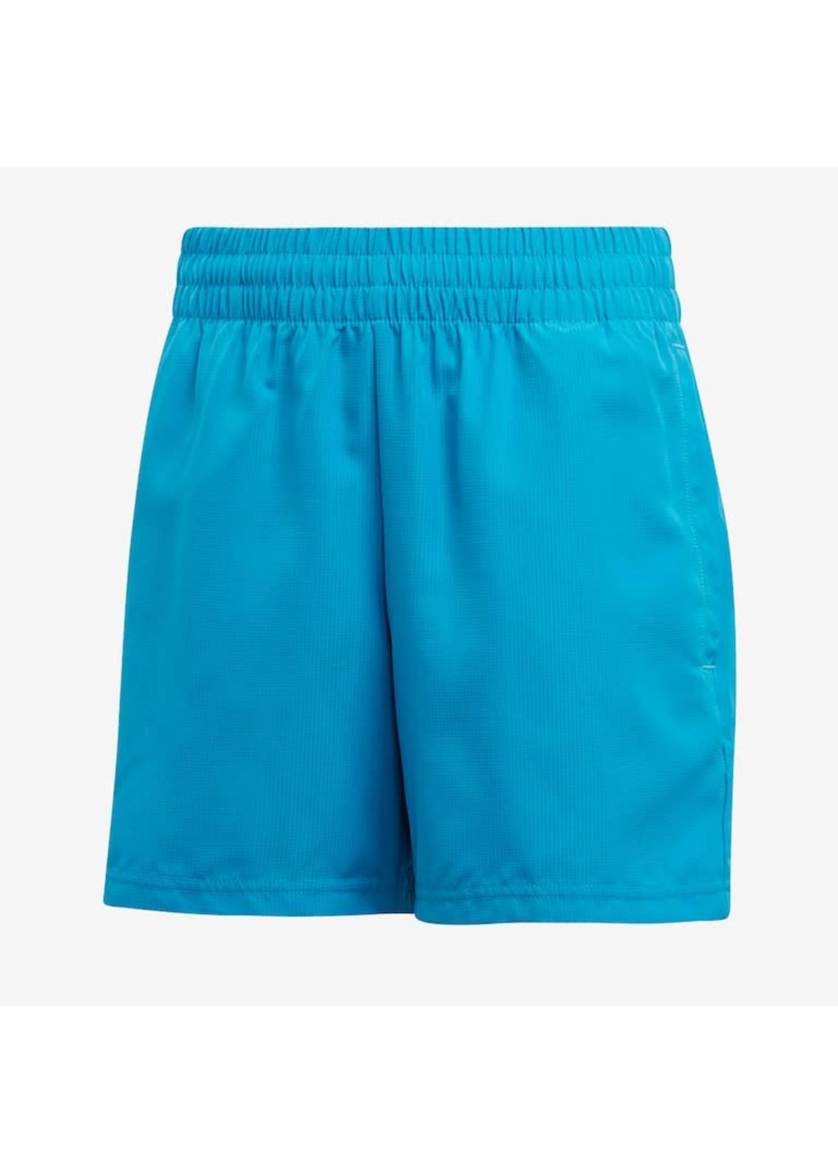 Adidas Adidas Club Junior Short (2019)