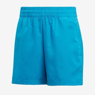 Adidas Adidas Club Junior Short (2019)