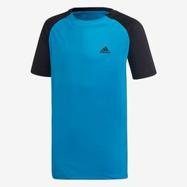 Adidas Adidas Club Junior Tee (2019)