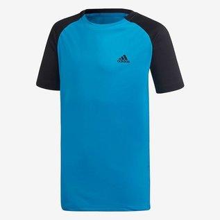 Adidas Adidas Club Junior Tee (2019)