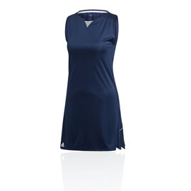Adidas Adidas Club Ladies Tennis Dress (2019)