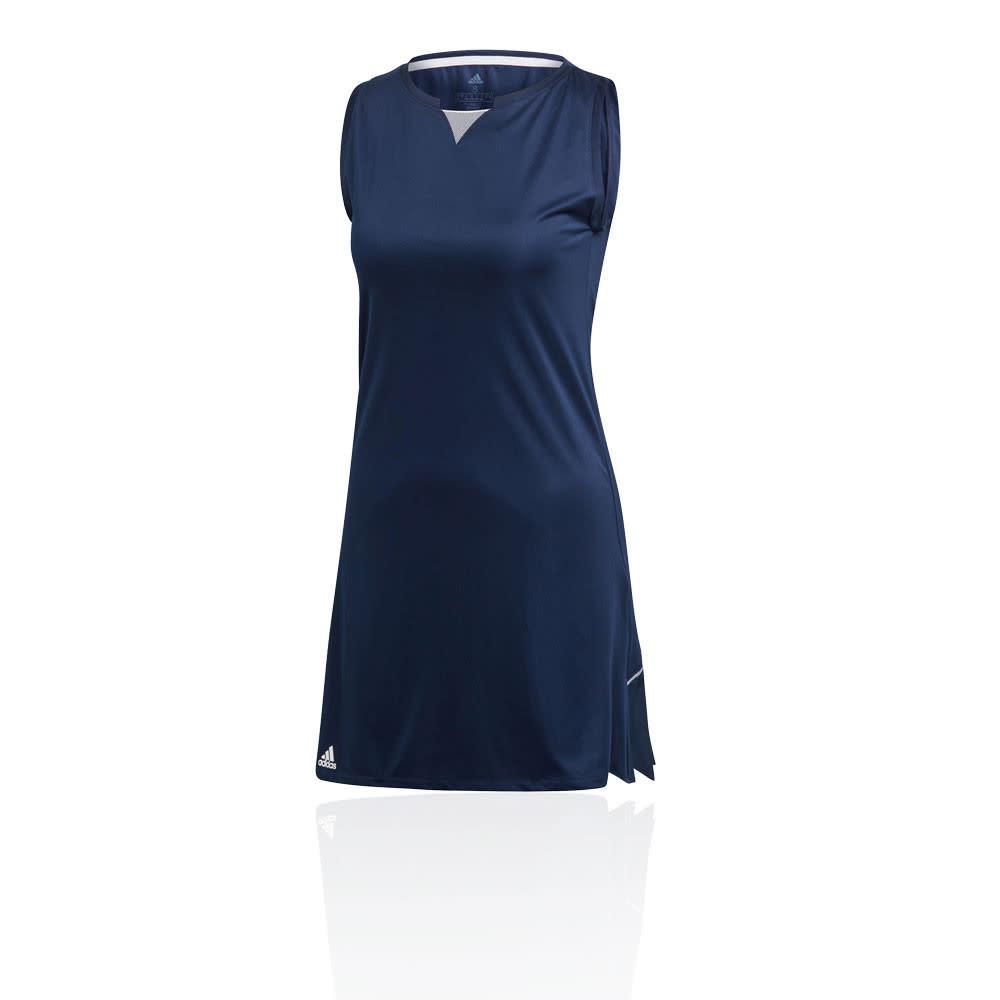 413f3963ce2f Adidas Club Ladies Tennis Dress (2019)
