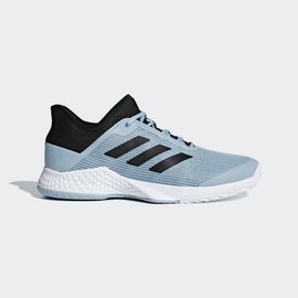 Adidas Adidas Adizero Club Mens Tennis Shoes (2019)