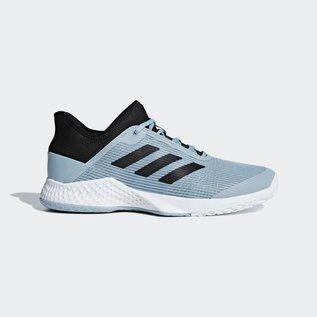 Adidas Adidas Adizero Club Mens Tennis Shoes (2019)