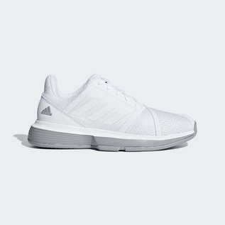 Adidas Adidas Court Jam Bounce Ladies Court Shoe (2019)